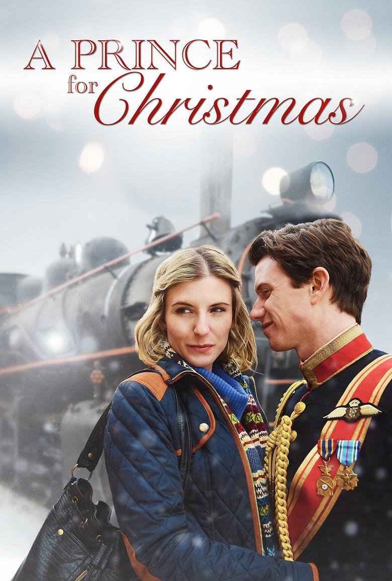A Prince For Christmas Kirk Barker >> Csajos romantikus filmek: hercegnős film