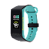 Best 10 Stylish Smartwatch under 3000 for monitoring  your fitness