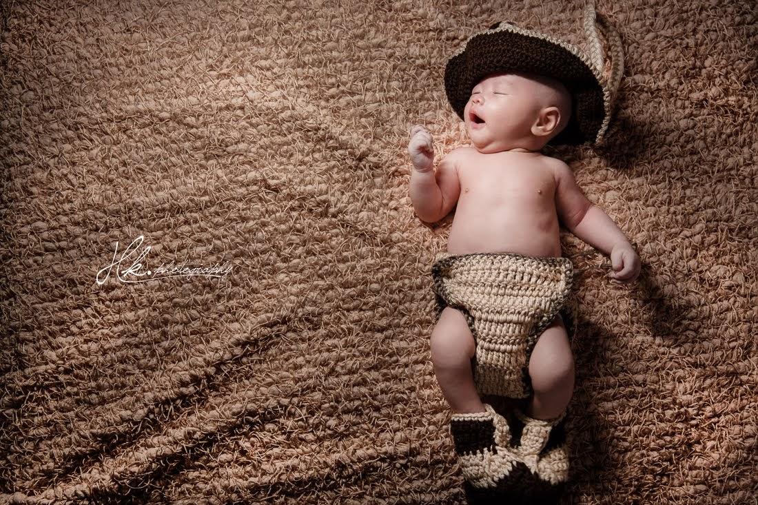新生兒寫真, 桃園嬰兒寫真, 寶寶寫真, 初生兒寫真方案, 新生兒寫真推薦, newborn baby, CP兒童寫真, 寶寶攝影, 寶寶攝影方案, 初生兒寫真方案, 初生兒方案說明, 新生兒道具