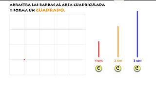 http://www.primerodecarlos.com/TERCERO_PRIMARIA/mayo/Unidad12/matematicas/actividades/juego2.swf