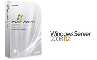 Windows Server 2008 R2 SP1 AIO September 2015 x64 Download