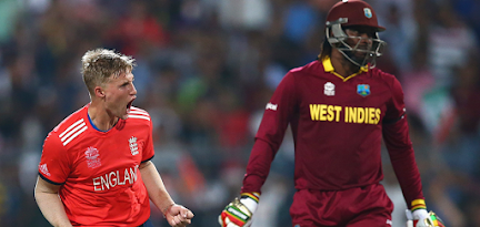 Using Numbers to Redefine T20 Cricket