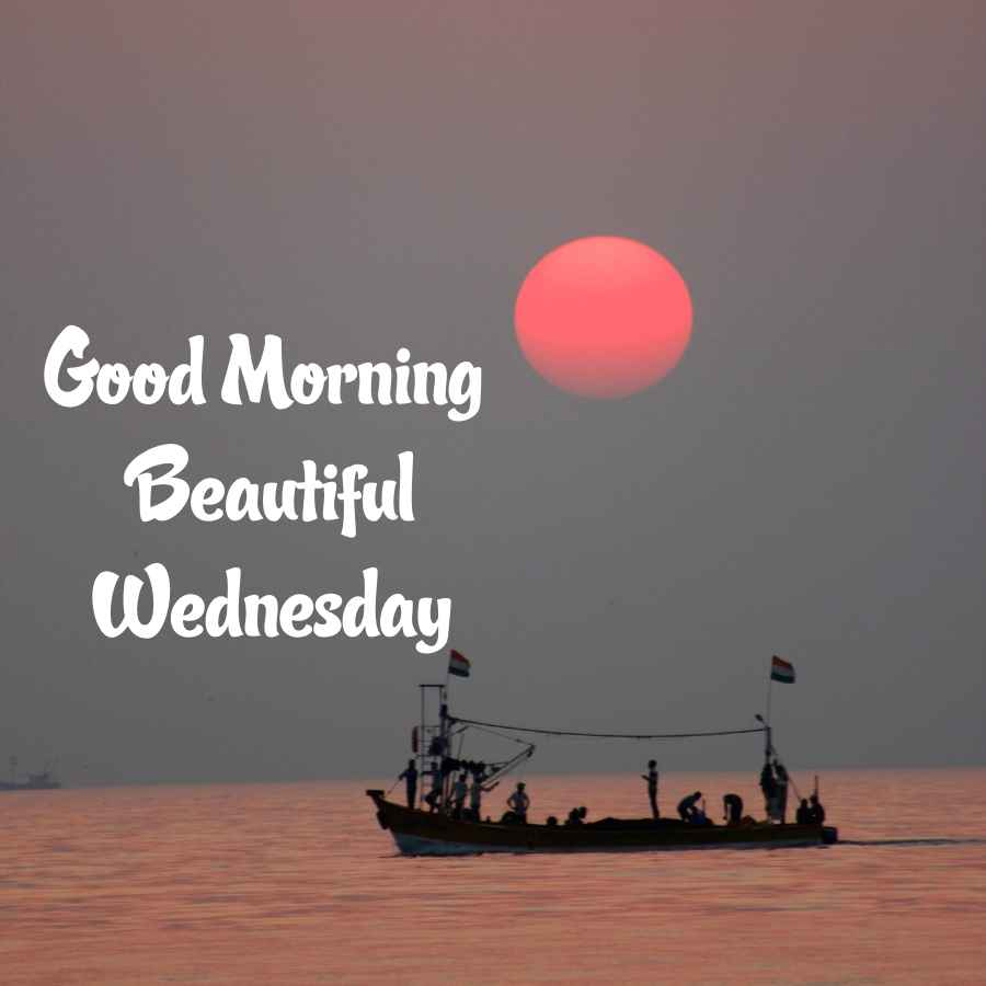 wednesday images good morning