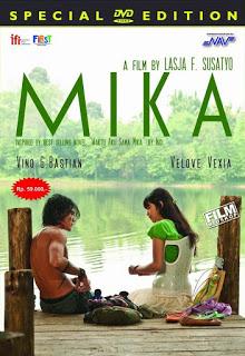 Download Film Mika (2013) DVDRip Full Movie