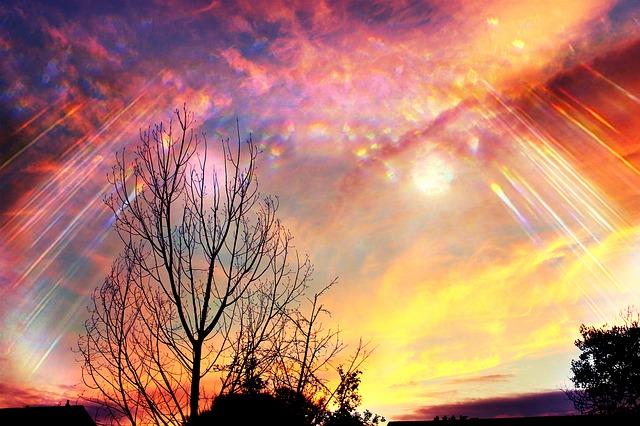 sky-437690_640.jpg