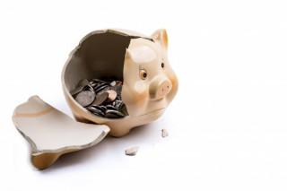 Perbedaan Sertifikat Deposito dan Deposito Biasa