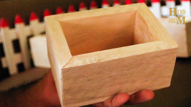 caja-base-madera-set-de-cajas