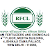 Manager (Legal) at Ramagundam Fertilizers & Chemicals Limited, New Delhi - last date  06.10.2019