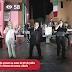 28o Festival de Tradições Italianas foi realizado através de live
