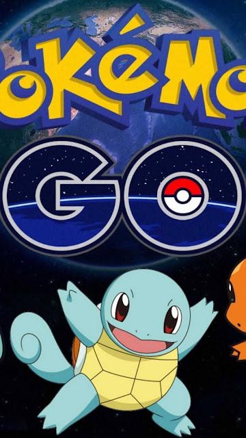 Best-Pokemon-Go-HD-Wallpaper-For-Whatsapp-Status