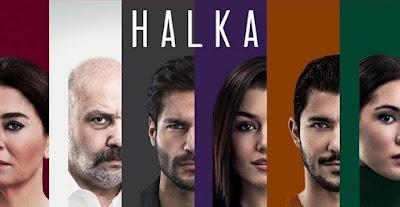 حلقة الحلقة 18 مترجمة للعربية