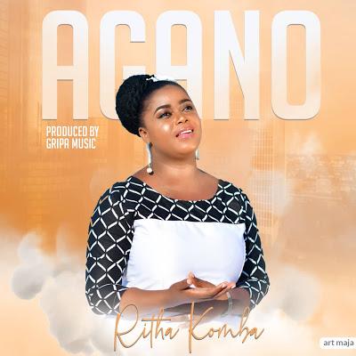 AUDIO | Ritha Komba - Agano | Download New song