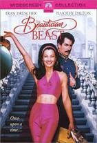 Watch The Beautician and the Beast Online Free in HD