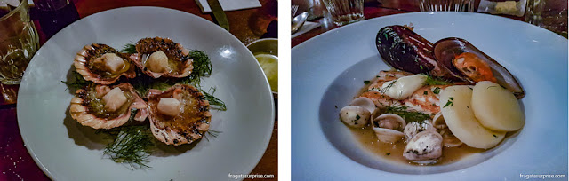 Restaurante Arturito, da chef Paola Carosella, em Pinheiros, São Paulo