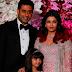 COVID-19: hospitalizan a estrella de Bollywood y su hija