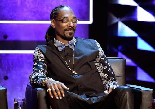 ROF Entertainment Report: Snoop Dogg In Talks With HBO For