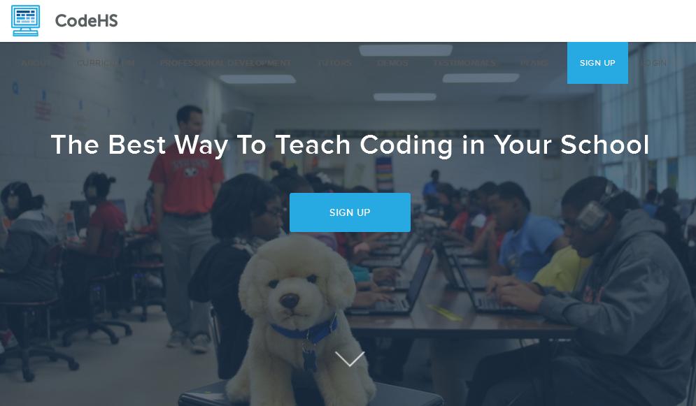 Programming Websites to Learn Coding Online | Swapnil Tech l