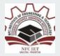 NFC-IET Teaching Staff Jobs 2021 Today Advertisement