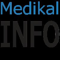 www.medikalinfo.com