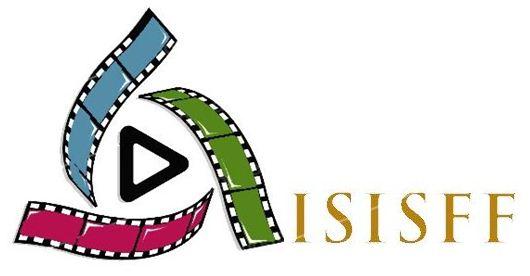 Indian Star International Short Film Festival