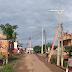 Amazonas Energia amplia rede elétrica para 2 mil consumidores de Tefé com investimento de R$ 3 milhões