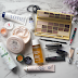 What I'd Put In The LBQ Beauty Box: The 15 Products I Want You To Try