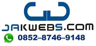 estimasi jasa pembuatan website, rincian biaya jasa pembuatan website