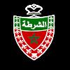 Exemples des épreuves concours de police au Maroc et la liste des convoqués 2019-2020