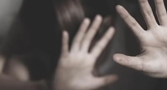 6 Remaja Digerebek saat Pesta Sex selama 4 Hari di Rumah Kosong di Aceh, Pelaku Gonta-ganti Pasangan