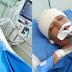 Dedek Napitupulu TKI Asal Asahan Meninggal Dunia Malaysia, Jenazah Masih Tertahan di Rumah Sakit