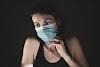 🔴 Coronavirus - Se detectaron 1186 nuevos casos y récord de fallecidos