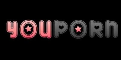 youporn premium account creator 2013