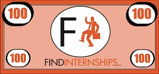 FindInternships.com