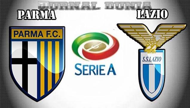 Prediksi Parma vs Lazio