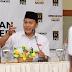 Catatan Kritis Elite PKS Terkait Pemindahan Ibu Kota Negara Dari Jakarta ke Kalimantan