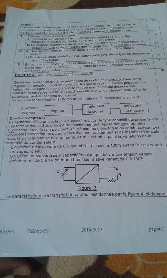 LES DE TÉLÉCHARGER PDF OFPPT MODULES ESA
