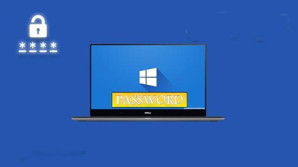 نسيت كلمة سر ويندوز 10,ويندوز 10,كسر كلمة مرور الويندوز بدون برامج,أسهل طريقة لكسر كلمة مرور الويندوز,طريقة كسر كلمة مرور الويندوز windows 7,كلمة سر الويندوز,كسر كلمة سر الويندوز,طريقة كسر كلمة مرور الويندوز - xp - vista - windows 7,طريقة كسر كلمة مرور الويندوز,نسيت كلمة المرور ويندوز 7 بدون برنامج,كيف تتجاوز كلمة مرور الويندوز windows,كلمة المرور,حذف كلمة المرور,كسر كلمة المرور للدخول الى ويندوز7,تجاوز كلمة المرور في الويندوز,الغاء كلمة المرور في الويندوز