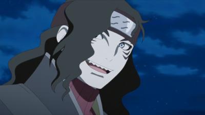 Boruto: Naruto Next GenerationsEpisode 29 Subtitle Indonesia
