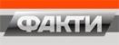 fakty.ictv.ua