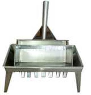 jual alat  Sample Splitter di surabaya 082130325955