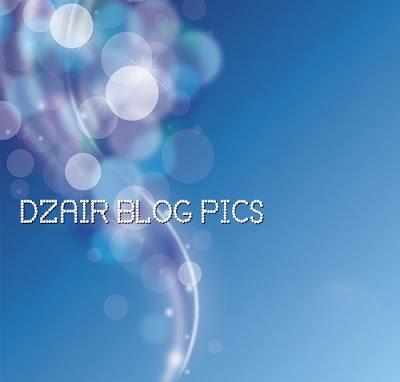 موقع تركيب وكتابة الاسماء على الصور باشكال رائعة مختلفة