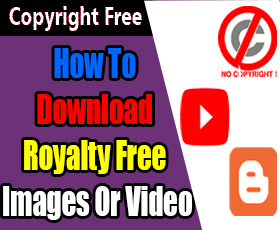 How To Download Royalty Free Images.jpg