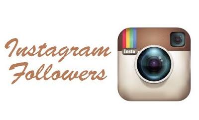 10-Cara-Meningkatkan-Jumlah-Followers-Instagram