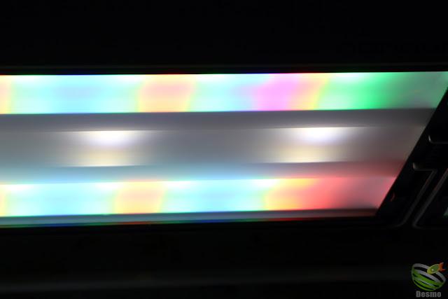 OPNOVA LEDライト