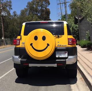 mungkin bagi kalian yang masih minim akan pengetahuan ban mobil tentu akan kebingunkan da Berapa Ukuran Tekanan Ideal Untuk Ban Serep ?