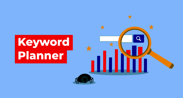 How To Use Free Google Keyword Planner - SignUp | Google Keyword Research