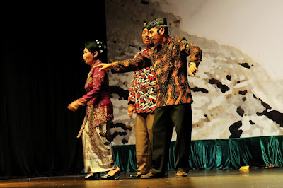Eksposisi Ilustrasi Teks Deskripsi | Bahasa Indonesia Kelas VII (Revisi)