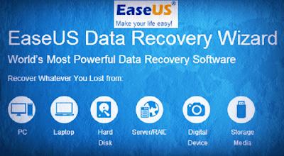 مميزات-برنامج-EaseUS-Data-Recovery