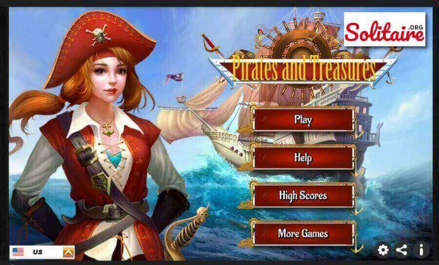https://www.solitaire.org/pirates-and-treasures/game.php