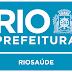 RIO SAÚDE abre PROCESSO SELETIVO para CONTRATAÇÃO EMERGENCIAL - 2.922 vagas - DIVERSOS CARGOS de NÍVEL MÉDIO, TÉCNICO e SUPERIOR - Salários até R$ 11.029,13 e uma SÉRIE DE ADICIONAIS - Inscrições até 25/04 - Maiores Informações, CLIQUE AQUI!